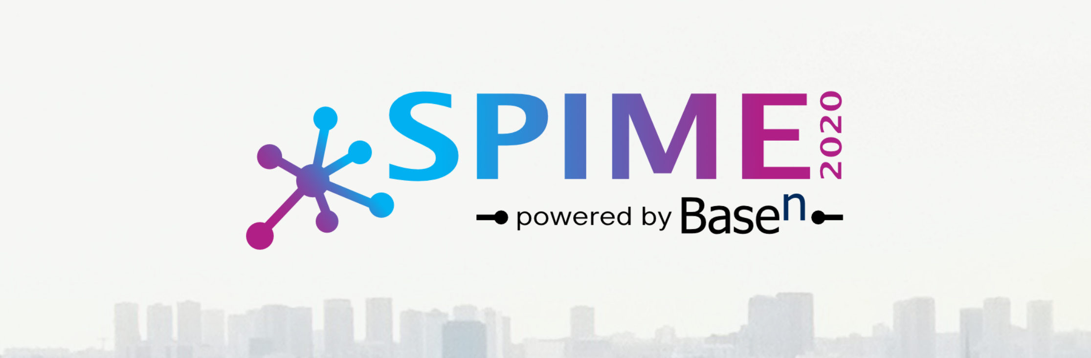 spime2020coverpic